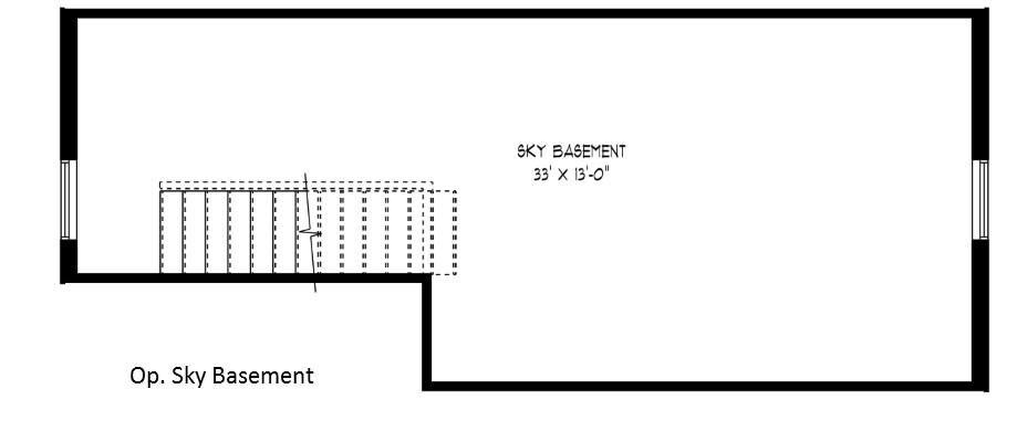 sky-basement