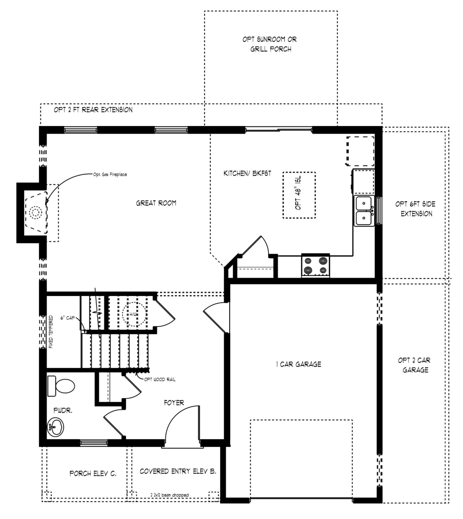 1st-floor-brochure-1.16.19