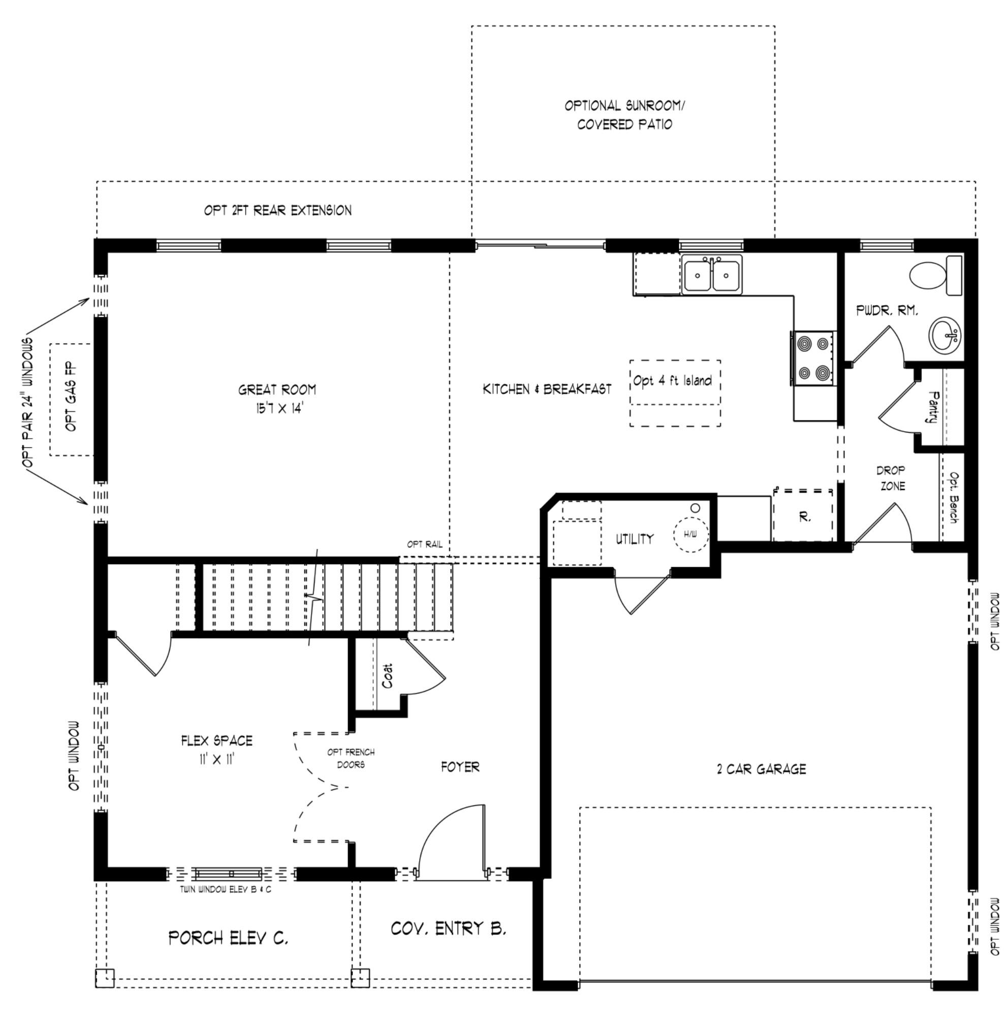 1st-floor-updated