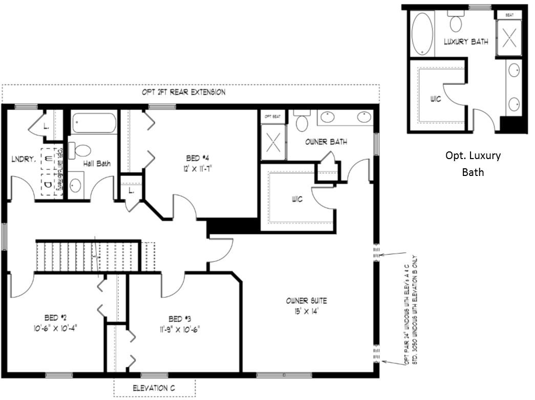2nd-floor-updated