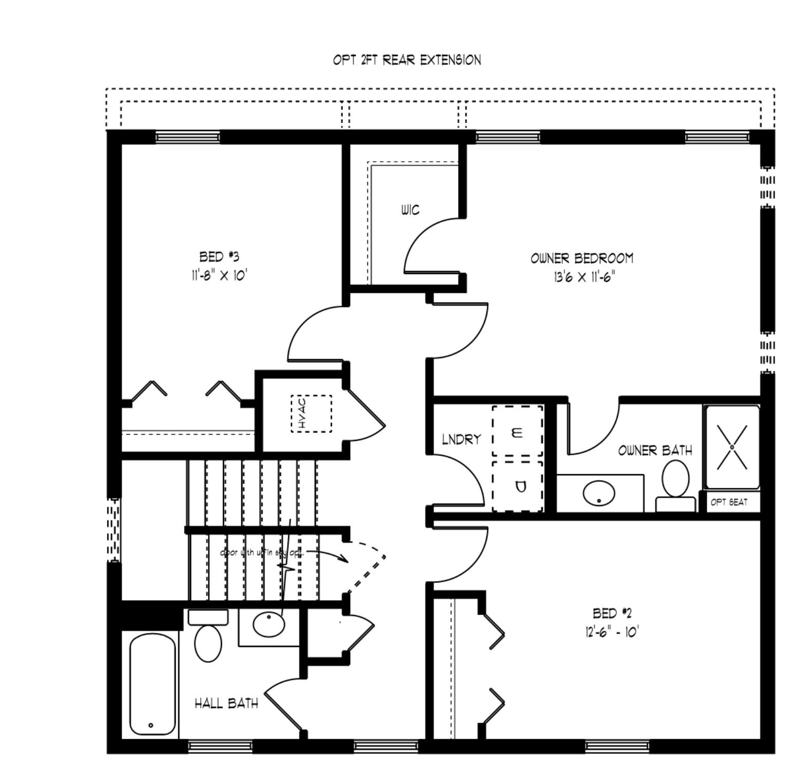 revised-2nd-floor