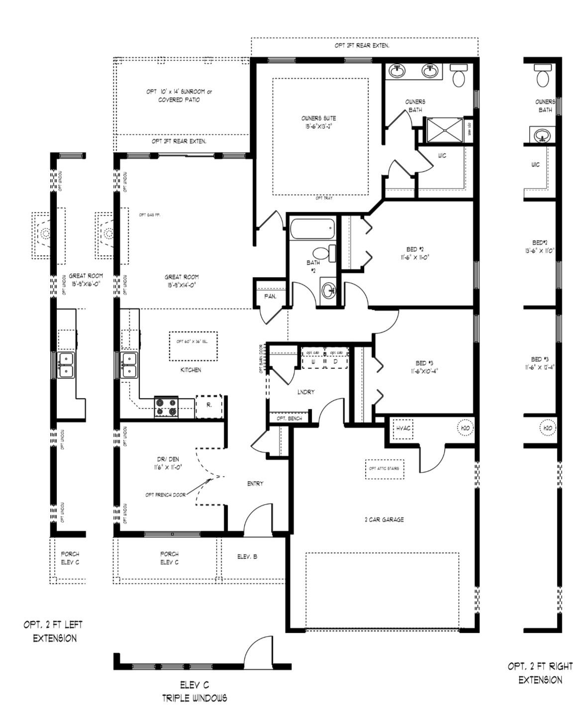 revised-1st-floor-7.19.19
